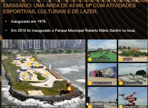 Orquidario de Santos