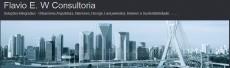 Soluções Integradas em Urbanismo, Arquitetura, Design, Obras, Consultoria Imobiliária e Sustentabilidade